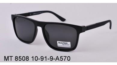 Kупить Мужские очки Matrix MT8508 Оптом