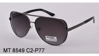 Kупить Мужские очки Matrix MT8549 Оптом