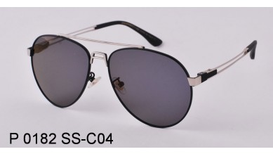 Kупить Мужские очки Brand polarized 0182 Оптом