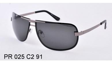 Kупить Мужские очки Retro Moda polarized PR025  Оптом