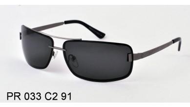 Kупить Мужские очки Retro Moda polarized PR033 Оптом