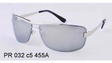 Kупить Мужские очки Retro Moda polarized PR032  Оптом
