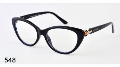 Kупить Женские очки Computer 548 Оптом