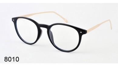 Kупить Женские очки Computer 8010  Оптом