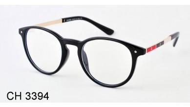 Kупить Женские очки Computer 3394 Оптом