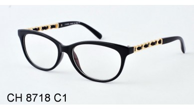 Kупить Женские очки Computer 8718 Оптом
