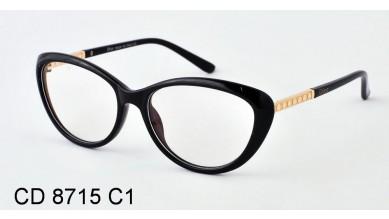 Kупить Женские очки Computer 8715 Оптом