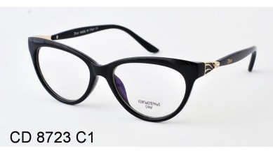 Kупить Женские очки Computer 8723  Оптом