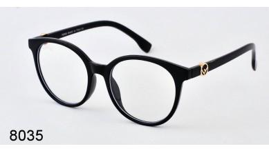 Kупить Женские очки Computer 8035 Оптом