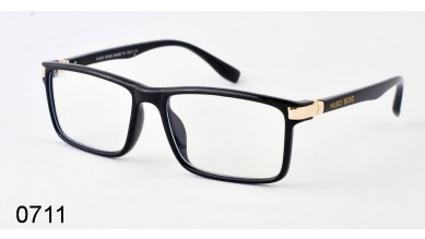 Kупить Женские очки Computer 0711pc  Оптом