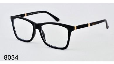 Kупить Женские очки Computer 8034  Оптом