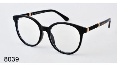 Kупить Женские очки Computer 8039 Оптом