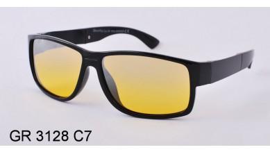Kупить Мужские очки Graffito GR3128 Оптом