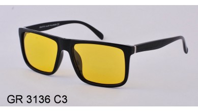 Kупить Мужские очки Graffito GR3136dr Оптом