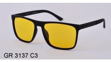 Kупить Мужские очки Graffito GR3137dr Оптом