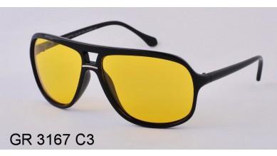 Kупить Мужские очки Graffito GR3167 Оптом