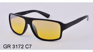 Kупить Мужские очки Graffito GR3172 Оптом