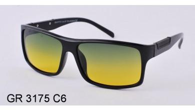 Kупить Мужские очки Graffito GR3175 Оптом