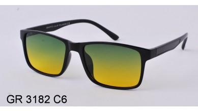 Kупить Мужские очки Graffito GR3182 Оптом