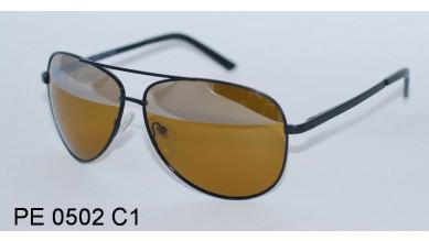 Kупить Мужские очки Polar Eagle PE0502 Оптом