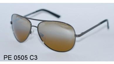 Kупить Мужские очки Polar Eagle PE0505  Оптом