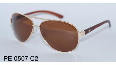 Kупить Мужские очки Polar Eagle PE0507  Оптом