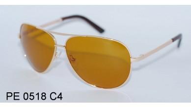 Kупить Мужские очки Polar Eagle PE0518  Оптом