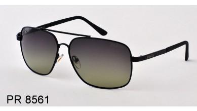 Kупить Мужские очки Brand polarized 8561 Оптом