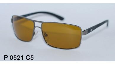 Kупить Мужские очки Polar Eagle PE0521  Оптом