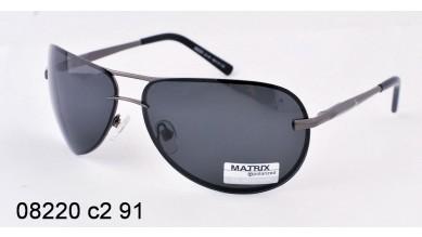 Kупить Мужские очки Matrix 08220 Оптом