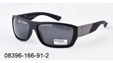 Kупить Мужские очки Matrix 08396  Оптом