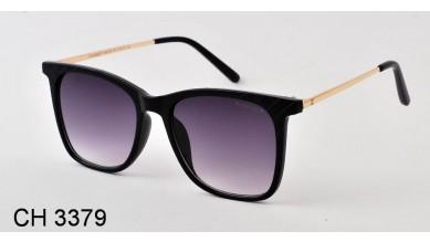 Kупить Женские очки Brand 3379 Оптом