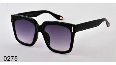 Kупить Женские очки Brand 0275  Оптом