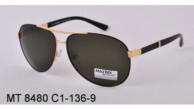 Kупить Мужские очки Matrix MT8480 Оптом