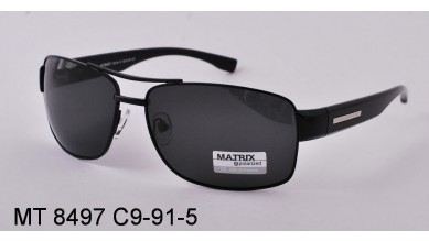 Kупить Мужские очки Matrix MT8497 Оптом