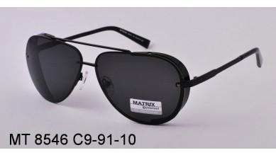 Kупить Мужские очки Matrix MT8546 Оптом