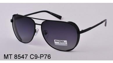 Kупить Мужские очки Matrix MT8547 Оптом