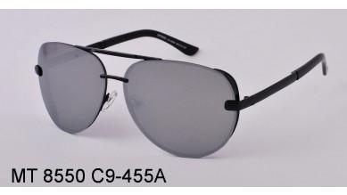 Kупить Мужские очки Matrix MT8550 Оптом