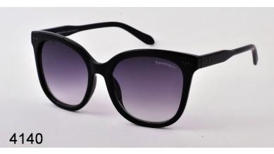 Kупить Женские очки Brand 4140 Оптом