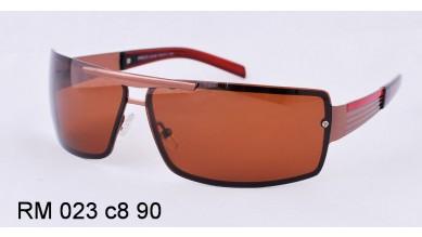 Kупить Мужские очки Retro Moda polarized PR023  Оптом