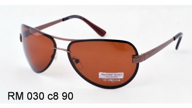 Kупить Мужские очки Retro Moda polarized PR030 Оптом
