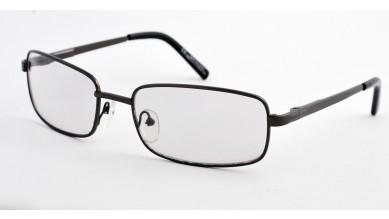Kупить Мужские очки Kaidi 6033 Оптом