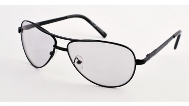 Kупить Мужские очки Kaidi 6052 Оптом