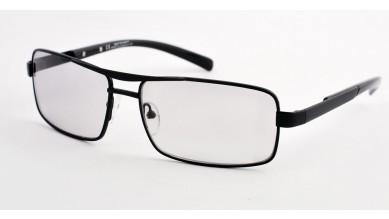 Kупить Мужские очки Kaidi 6142 Оптом