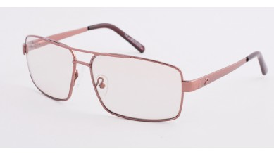 Kупить Мужские очки Kaidi 6178 Оптом