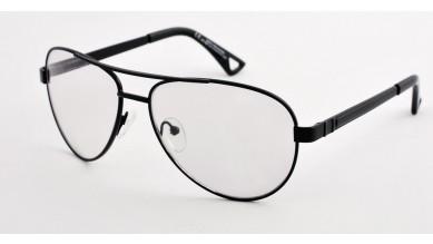 Kупить Мужские очки Kaidi 6188 Оптом