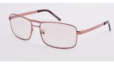 Kупить Мужские очки Kaidi 6203 Оптом