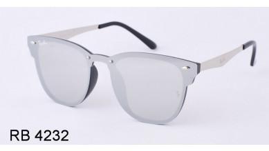 Kупить Женские очки Brand 4232  Оптом