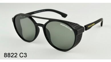 Kупить Мужские очки Brand 8822 Оптом