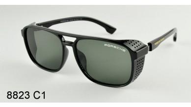 Kупить Мужские очки Brand 8823 Оптом